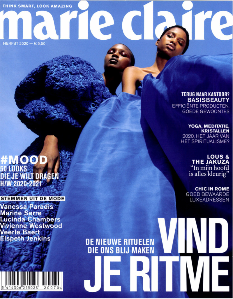 Artuur-watches-Marie-Claire-herfst-cover2