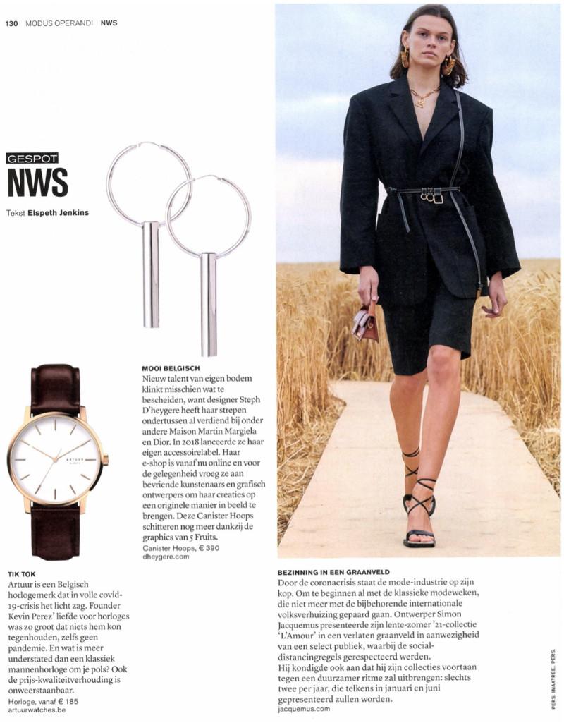 Artuur-watches-Marie-Claire-herfst-post2