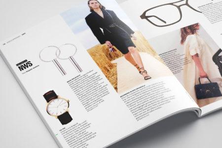 ARTUUR-watches-Marie-Claire-Belgie