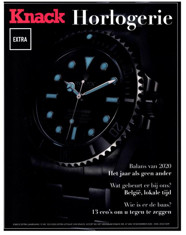 Artuur-horlogeknack-kweekend-horlogerie
