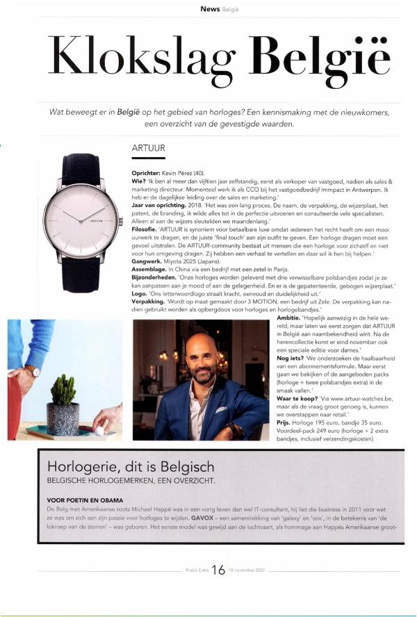 Artuur-horlogeknack-weekend-interview